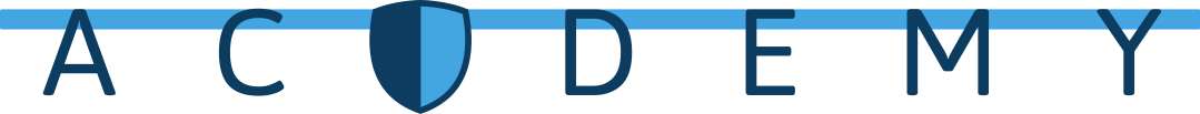 RO-BUST ACADEMY GmbH